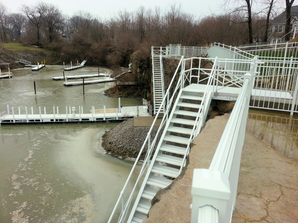 Stairs-to-river-1024x768